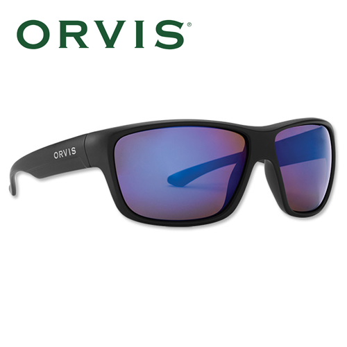 eb128126c9 orvis-madison-sunglasses-26508-p.png
