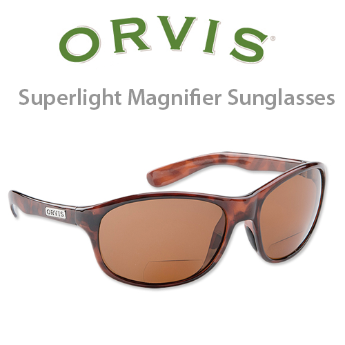 2d62345069 orvis-superlight-magnifier-sunglasses-20128-p.png