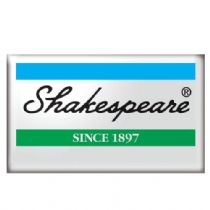 Shakespeare Luggage & Storage