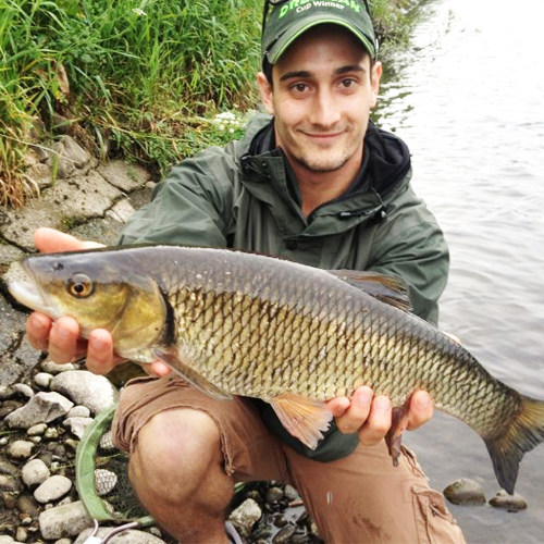 Andy with Barbel 5.jpg